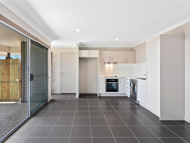 2/66 Fig Tree Circuit, Caboolture QLD 4510