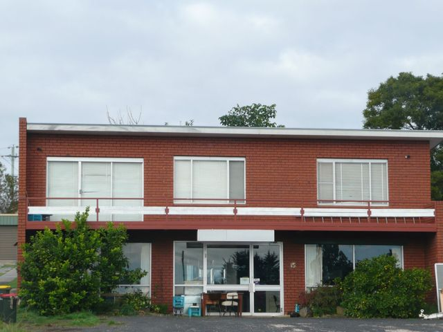 (no street name provided), Deloraine TAS 7304