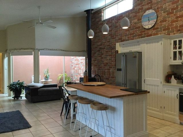125A Tomaree Road, Shoal Bay NSW 2315