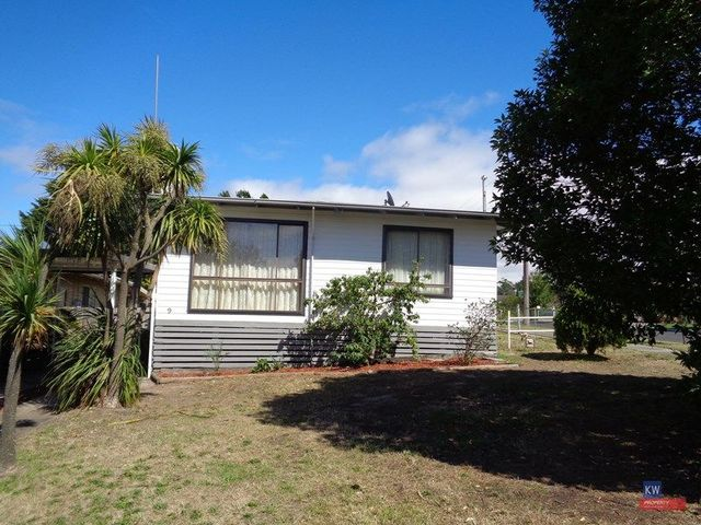 9 Butters St, VIC 3840