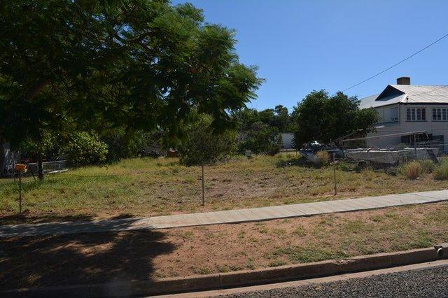 28 McWhannellstreet, Aramac QLD 4726