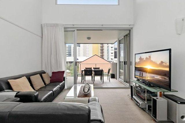 227/51 Hope Street, QLD 4000