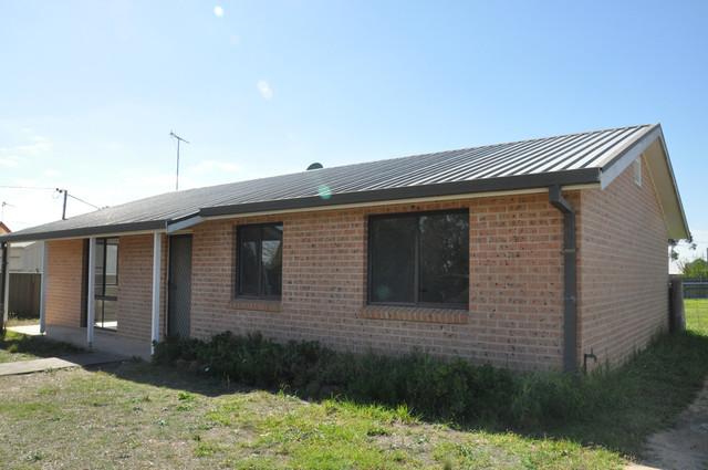 10 Loseby Avenue, Marulan NSW 2579