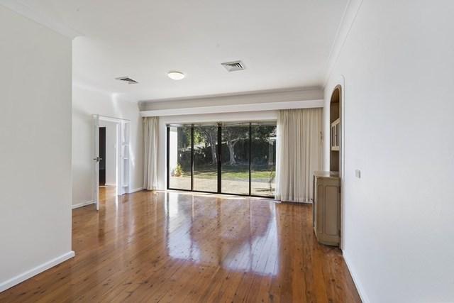 93 Eastern Valley Way, Castlecrag NSW 2068