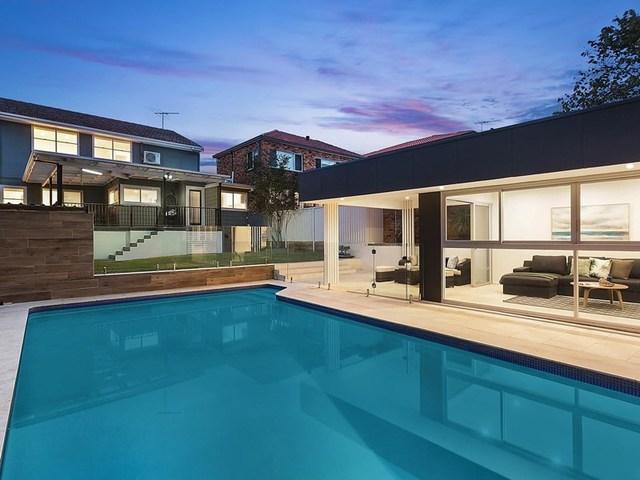 43 Lynwood Street, Blakehurst NSW 2221
