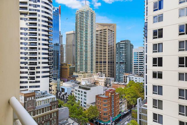 97/569 George Street, NSW 2000
