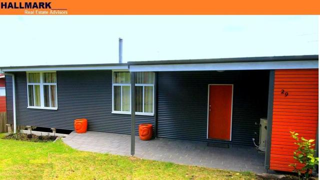 29 Monash Avenue, Tuross Head NSW 2537
