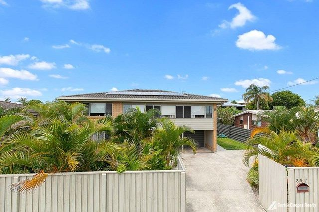 397 Boat Harbour Drive, QLD 4655