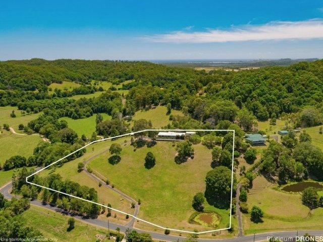 15 Eva Crescent, Piggabeen NSW 2486