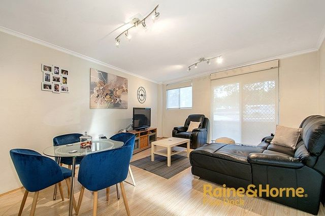 3/2 Finch Ave, NSW 2137