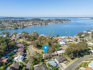 22 Canowie Crescent