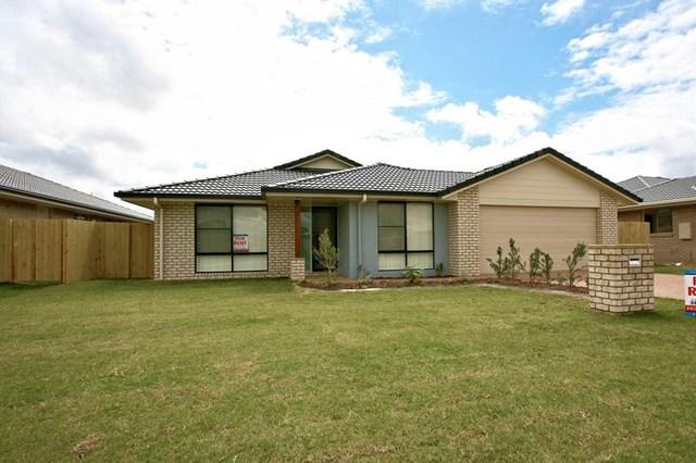 3 Bottlebrush Place, Laidley QLD 4341