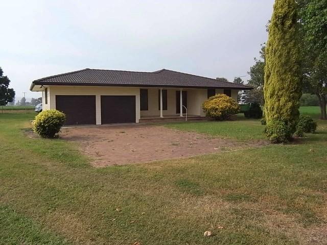 471 Blairmore Lane, Aberdeen NSW 2336