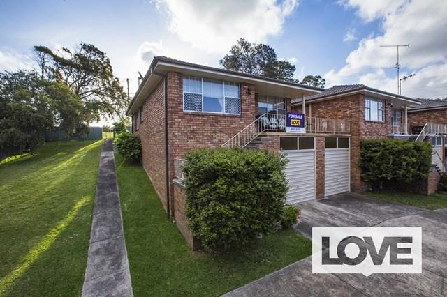4/1 Villa Place, NSW 2290