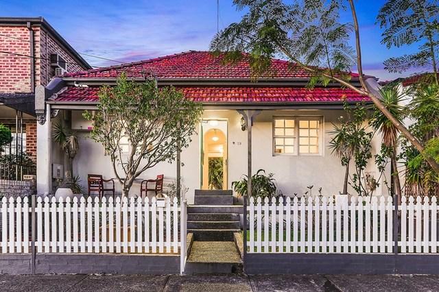 19 Roseby Street, NSW 2204
