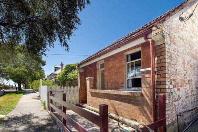 19 O'Neill Street, NSW 2040
