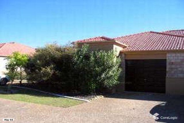 84/24 Amsonia Crt, Arundel QLD 4214