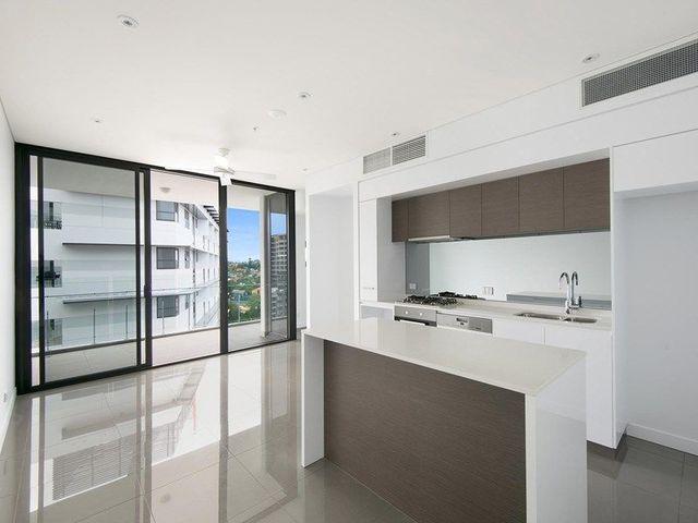 3053/33 Remora Road, QLD 4007