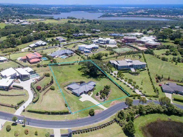22 Sunnycrest Drive, Terranora NSW 2486