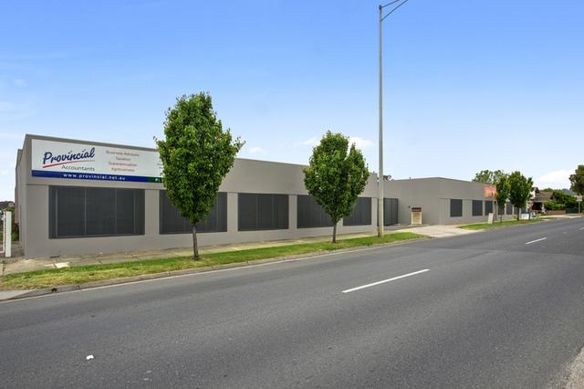 10-12 High Street, Wodonga VIC 3690