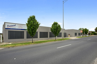10-12 High Street Wodonga VIC 3690