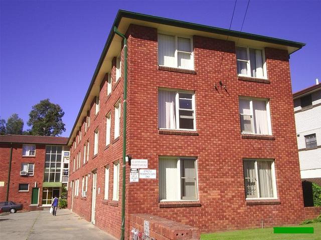 1/102 Auburn Road, Auburn NSW 2144