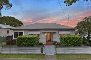 6 Lambton Road Waratah NSW 2298