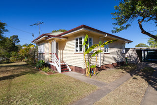 5 Adam Street One Mile QLD 4305