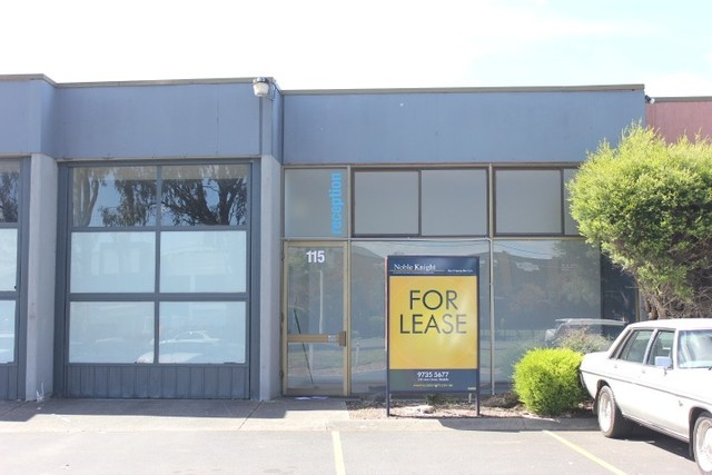113 Beresford Road, Lilydale VIC 3140