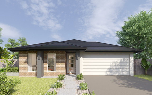 LOT 1433 Zodiac Drive, VIC 3978