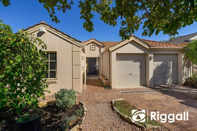 11 Rotz Court, Golden Grove SA 5125