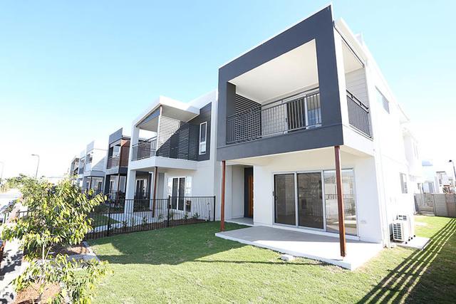 68 Prosperity Drive, Birtinya QLD 4575