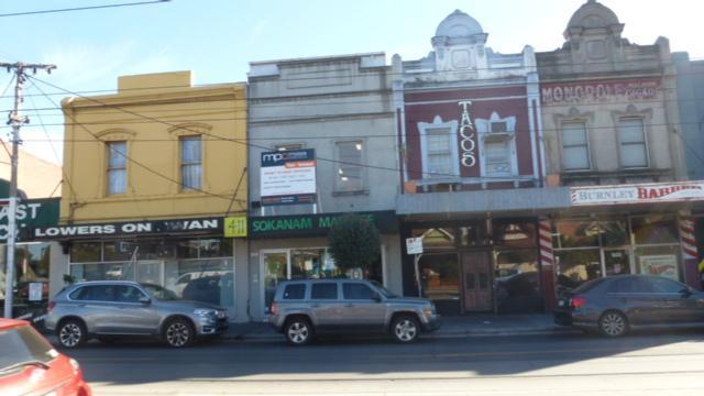 1/411 Swan Street, Richmond VIC 3121