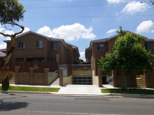 14/84-86 Burwood Road, Croydon Park NSW 2133