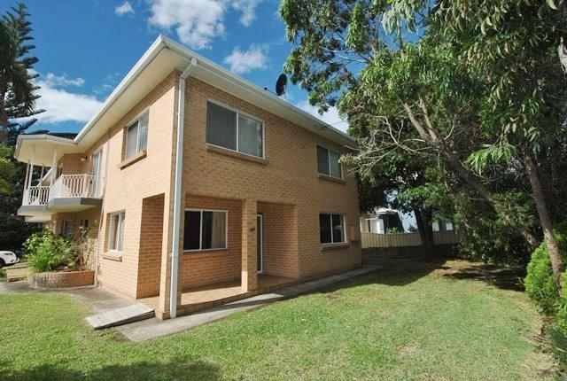 1/358 Elizabeth Drive, Vincentia NSW 2540
