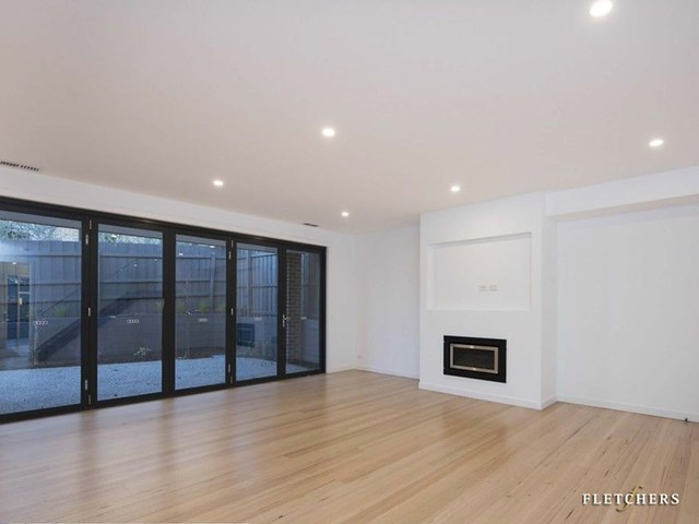 3/1 Eyre Court, Templestowe Lower VIC 3107