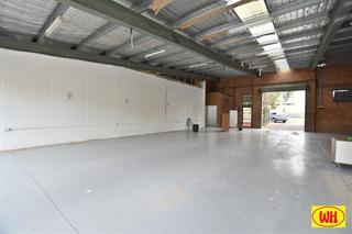 Warehouse/14 Telopea Ave