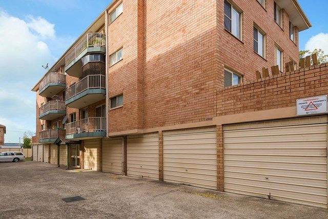 121/4-11 Equity Place, Canley Vale NSW 2166