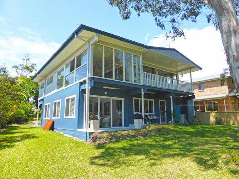 59 Osterley Avenue, NSW 2540