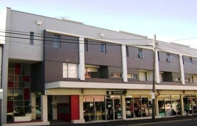 22/612 King Street, NSW 2043