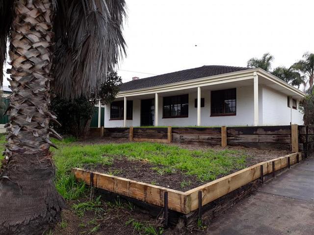 27 Passiflora Drive, Forrestfield WA 6058