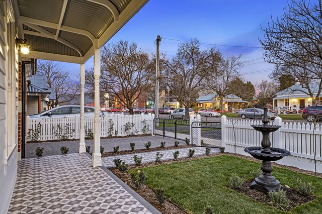 33D Anslow Street, Woodend VIC 3442