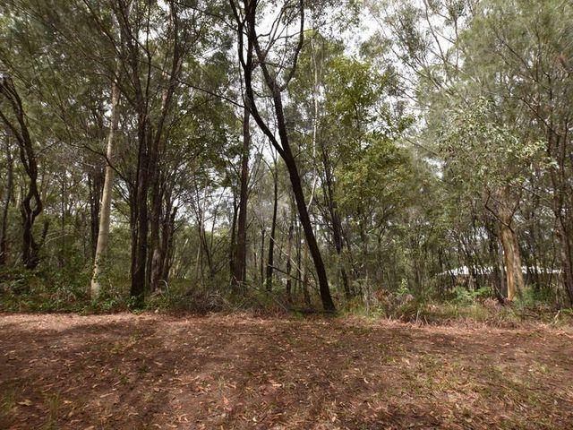 73 Hacking Ridge Road, Russell Island QLD 4184