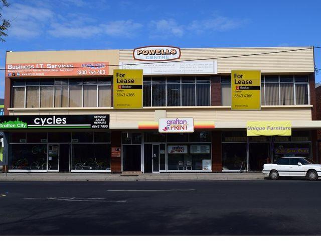 1/105 Pound Street, Grafton NSW 2460