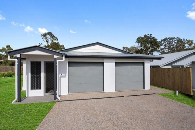 1/8 Chikameena Road, QLD 4133