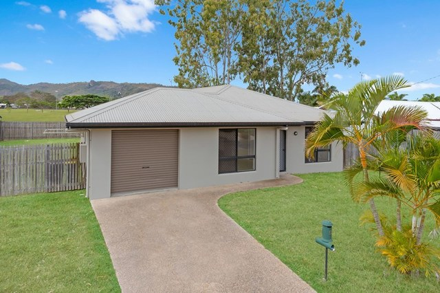 57 Gower Street, Kelso QLD 4815