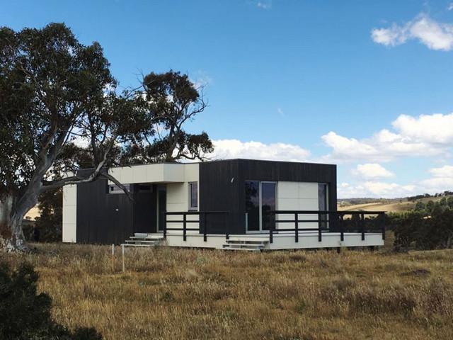 Lot 1 81 Kunama Drive, Jindabyne NSW 2627