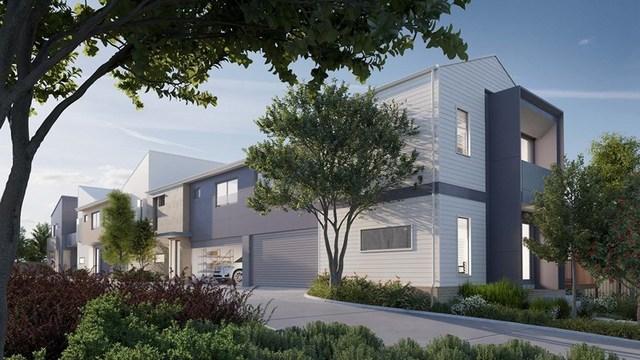 '170 Kahibah' 170 Kahibah Road, Charlestown NSW 2290