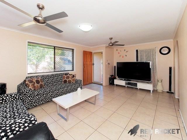 60 Dennis Road, Springwood QLD 4127