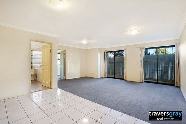 6/220 Henderson Road, NSW 2043